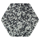 Rubber flooring company, Sarnia